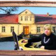 Laimjala valla raamatukoguhoidja Aive Sepp on õppinud sekretäriks, olnud sotsiaaltöötaja ning raamatukoguhoidja kutsekoolituse läbinuna on ta seda tööd teinud 2002. aasta maist.
