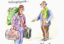 Eesti inimene maksab laenu tagasi vastutustundlikult
