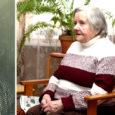 1924. aasta 8. veebruaril sündis Kärla vallas Kuusiku talus elanud Rahumeelte perre tüdruk, kelle nimeks sai Aino.
