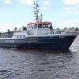 Saaremaa Laevakompanii (SLK) teatas Saare maavalitsusele, et ei saa edasilükkamatute tööasjade tõttu kohtuda ning pakkus Ruhnu laevaliini üle läbirääkimiste pidamiseks uue aja järgmisse nädalasse.
