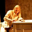 Rakvere teatri Muhust pärit näitleja Maarika Mesipuu-Veebel kirjeldas ajalehele Virumaa Teataja antud usutluses pikalt oma kogemust kodusünnitusest. Nüüdseks kahe ja poole kuune Jaen Joonatan otsustas muide ilmale tulla veidi varem […]