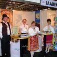 Nädalavahetusel toimus Riias kuueteistkümnendat korda turismimess BALT-TOUR, millest võtsid osa ka Saaremaa ja Hiiumaa turismiettevõtjad.