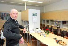 Linnavalitsus soovib põhikooli liita Kuressaare gümnaasiumiga