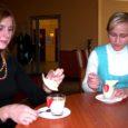 Sel nädalal korraldati Kuressaare ametikooli õpperestoranis Kass rahvusköökide nädal, kokaõpilased pakkusid viiel päeval nende poolt valitud retseptide järgi valmistatud mitmesuguste rahvusköökide roogasid.