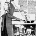 """Meditsiinis on kasutusel mõiste """"nullpatsient"""" – see on inimene, kellest saab alguse mõni epideemia, kusjuures sageli see kõnealune isik ise ei haigestu, ta on vaid haiguse levitaja. Kõige tuntum nullpatsient ajaloos on ameeriklanna Mary Mallon hüüdnimega """"Tüüfuse-Mary"""" – kokana töötanud naine, kellest väidetavalt sai alguse New Yorgis aastatel 1901–1906 levinud tüüfuseepideemia.  Nüüd on Ameerika ajakiri Time välja otsinud aga """"nullpatsiendi"""", kes tegi esimese sammu maailmamajanduse krahhile eelnenud sündmuste pikas ahelas."""