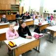 Kuressaare linnavalitsuse kinnitusel on Kuressaare põhikooli direktori Jaan Lemberi süüdistus, et kooli sulgemine otsustati kiirustades ja temaga kooskõlastamata, alusetu. Oma Saare küsimustele vastab linnavalitsuse infojuht Priit Pruul.