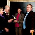 """Eile algas Saaremaa ooperipäevade piletite müük ning lõunase seisuga ehk esimese kolme tunniga oli 860 pääset müüdud. Korraldajate sõnul on galakontserdi ja Verdi """"Reekviemi"""" sooduspiletid juba otsas."""