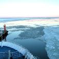 Väinamere Liinide teatel kehtib Saare- ja Hiiumaaga ühenduse pidamisel talvine sõiduplaan, kus reiside arv on tavapärasest väiksem, vastates madalhooaja väiksemale nõudlusele. Virtsu–Kuivastu liini teenindab sarnaselt eelmiste aastatega jaanuarist märtsini üks […]