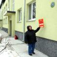 Eile allkirjastati Kuressaare linnavalitsuses koostööleping, millega alustab tegevust Torni tänav 7 naabrivalvesektor, mis on Kuressaares teine.