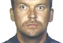 Politsei otsib kadunud meest