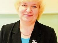 Kommentaar: Eesti Emakeeleõpetajate Seltsi erakorralise koosoleku pöördumine
