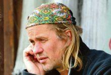 Vilsandi saarevaht sõitis Afganistani sünnipäeva pidama