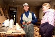 Kärla puidufirma Rixmarc kogub tuntust