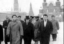 Kuuba partisan süüdistab Fidel Castrot reetmises