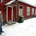 On 16. veebruar, kui Oma Saar Kuressaare Kopli tänava turvakodu külastab. Täiesti juhuslikult selgub, et see on üksjagu tähendusrikas päev. Nimelt astus täpselt sel päeval, 16. veebruaril 2006, Kopli 5 maja uksest esmakordselt sisse Ivo Käsk, advendikoguduse pastor, kel südames soov ja tahtmine sotsiaalse rehabilitatsioonikeskuse Kuressaare varjupaika edasi arendada.