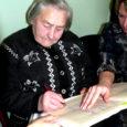 Eilsel vabariigi aastapäeval anti Kaitseliidu Saaremaa malevas toimunud pidulikul koosviibimisel üle esimene Naiskodukaitse Saaremaa ringkonna auliikme pilet Ursula Liivmannile (fotol), kel möödus 70 aastat vabatahtlikku riigikaitseorganisatsiooni astumisest.