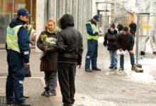 Rumeenlased nuiasid raha ja kaastunnet vähihaigele