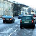 Teineteisele võlgu olevad Kuressaare linnavalitsus ja Saare Takso OÜ leppisid kokku, et tasaarveldavad võlad ja taksofirma maksab ka ülejäänud võlgnevuse linnale ära.