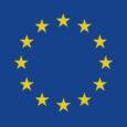 Viimastel nädalatel on Euroopa Liidus kõlanud vägagi muret tekitavaid signaale. Meie üht suuremat saavutust – Euroopa Liidu ühtset turgu – ähvardab õõnestamise ja tõsise kahjustamise oht, kui otsuseid selle kohta, kuidas majanduskriisist üle saada, ei tehta kainelt ja rahulikult.
