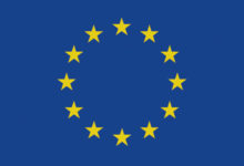Seisame vastu protektsionismile ja kaitseme Euroopa ühtset turgu