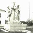 Tänases lehes jätkub lugu, milles kirjeldatakse üheksakümmend aastat tagasi Muhus ja Saaremaal toimunud sündmusi. Läbi aegade ja erinevate valitsuste ajal on Saaremaa ülestõusuks, vastuhakuks, mässuks ja isegi Upa sõjaks kutsutud sündmus (otsustav lahing vastuhaku mahasurumiseks toimus 1919. aasta 21. veebruaril Kuressaare lähistel asuva Upa küla juures) põhjustanud rohkesti vaidlusi ja tekitanud isegi müüte.  Loo esimene osa ilmus 21. veebruari Oma Saares ja selles kirjeldati vastuhaku algust. Täna on vaatluse all selle mahasurumine.