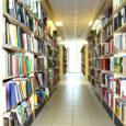 Saare maakonna keskraamatukogu kavatseb tõsta raamatute tagastamisega hilinejatel viivisetasu päevas praeguselt kümnelt sendilt kuni poole kroonini teaviku kohta.