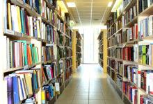 Raamatukogu plaanib viivisetasu kergitada