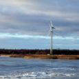Keskkonnaministeerium ei toeta Isamaa ja Res Publica Liidu liikme Tõnis Paltsi mõtet keelata Eestimaa meresaartel ehk Saaremaal, Hiiumaal, Muhus ja Vormsil elektrituulikud, mis on maapinnast kõrgemad kui 30 meetrit või […]