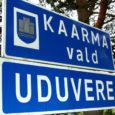 Kuressaare linnavalitsus esitas Kaarma vallale ettepaneku üldplaneeringu eelnõu muutmiseks, sest linna hinnangul on planeeringus vasturääkivusi, selle elluviimine tundub ebareaalne ning koostöö linnaga on olnud puudulik.