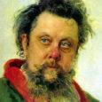 Sada seitsekümmend aastat tagasi, 1839. aasta 9. märtsil (vkj), sündis Venemaal Pihkva oblastis Karevo mõisas XIX sajandi üks suuremaid, paljude arvates ka geniaalsemaid heliloojaid – Modest Mussorgski. Karjääri alustas ta kui ohvitser keisriarmees.
