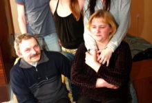 Valjala Kuked valiti aasta pereks