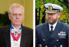 Eestis on ligi 8800 eripensionäri