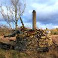 Tänapäeva Saaremaa maastikul jääb üha vähem silma väliselt komplektseid tuulikuid. Kunagisi olulisi tootmishooneid asendavad nüüd varemed põlluäärsetes võsastikes ning põõsastesse kasvanud sambapostid.