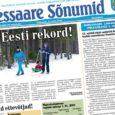 Järelevalvet teostanud riigihangete amet (RHA) tuvastas, et Kuressaare linnavalitsus on rikkunud seadust, sõlmides üle kahe aasta tagasi lepingu ajalehe Kuressaare Sõnumid väljaandmiseks. Kuna leping sõlmiti 2006. aastal, on väärtegu nüüdseks aga aegunud ning seega ei pea linnavalitsus ka seaduse ees vastutust andma.