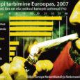Kanepitarbimine on Euroopas väga levinud. Euroopa Narkootikumide ja Narkomaania Seirekeskuse avaldatud statistika näitab, et elu jooksul on kanepit tarbinud ligi 72 miljonit eurooplast vanuses 15–64 aastat.