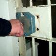 Kohus määras Tartus 12-päevase aresti saarlasele, kelle korrakaitsjad tabasid autoroolist alkoholi tarvitanuna ja kes ületas lubatud sõidukiirust. Esmaspäeva hommikul pidas politsei Tartumaal Tähtvere vallas kinni sõiduauto Volkswagen, mille juht ületas […]