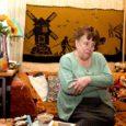 """Need read on pärit luuletusest """"Küüditamine"""", mille autor on Vilma Süld (77). 1949. aasta märtsis, kui algas tema teekond külmale maale, oli ta 17-aastane neiu.  Praegu elab vanaproua Kõnnu külas Pärdil. Sõidab autoga, kui vaja, istub traktorirooli, surfab vabalt internetis, kasutab lastega rääkimiseks Skype'i. Tal on kokku säetud kolm luulekogu ja luuletusi tuleb iga päev juurde… Nende maade nimekiri, kus vanaproua on viimasel ajal reisinud, on aukartustäratavalt pikk. Raha? Selle puudust tal polevat, sest ta ju vana kulak. """"Vaata, majandada peab oskama! Oleks Eesti riigis ka sõuksed vanad kulakud eesotsas, ei siis poleks meil praegust mitte puudust käes."""""""