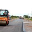 Keerulise majandusliku olukorra tõttu vahepeal löögi alla sattunud Kuressaare ringtee rekonstrueerimise teise etapi tööd tehakse ära sel aastal.