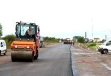 Ringtee remont jätkub sel aastal