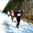 Laupäeval joosti JK Sarma eestvedamisel pööripäeva auks juba 109. korda. Jooksule kevadesse oli viie plusskraadiga ilmas lumisele rajale kogunenud 101 jooksjat, matkajat.