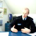 Politsei kutsub Saaremaa maakohtade pensionäre järgima naabrivalve põhimõtteid ja andma teada külas liikuvatest võõrastest autodest ja inimestest.