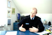 Politseijuht kutsub pensionäre koostööle varaste tabamiseks