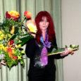 Kaarma valla sotsiaaltalituse hooldustöötaja Marje Mäoma oli kohmetunud ega hoidnud tagasi rõõmupisaraid, kui eilsel esimesel Eesti sotsiaaltöötajate päeval kuulutati just tema tänavuseks Saare maakonna aasta sotsiaaltöötajaks.