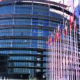 """Ikka ja jälle on Euroopa Liit inimesi üllatada suutnud ja osanud! Näiteks sel nädalal sai teatavaks, et see """"üha suurema ühtsuse ja üksmeele poole"""" pürgiv organisatsioon on välja töötanud uue kõnekeele – sooliselt neutraalse suhtlemiskeele. Europarlamendi heakskiidetud ja vägagi skandaalse iseloomuga soovitustest võib lugeda, et kõnekeele uued reeglid on loodud selleks, et välistada suhtlemisel sooline diskrimineerimine ning tagada meeste ja naiste võrdõiguslikkus."""