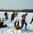 Üks maailmarändurist saarlane on võtnud pähe mõtte rikastada Saaremaa sporti ja turismi ühe maailmakuulsa spordialaga. Nimelt on tal plaanis luua saarel meeskond, kes hakkaks mängima ragbit, mängu, mille MM maailmas vaadatavuselt vaid jalgpalli omale alla jääb.