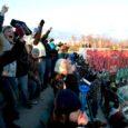 Eesti Jalgpalli Liit on otsustanud anda Saaremaa noortele jalgpalluritele harukordse võimaluse. Nimelt on saarlased need, kes lähevad jalgpalliväljakule mängijate käekõrval, kui Eesti astub ajaloolises jalgpallimatšis vastu maailma parimaks peetavale Brasiilia koondisele.