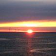 Ligemale kolmeaastase vaheaja järel koguneb oktoobris Saaremaa püsiühenduse asjatundjate komisjon. Põhjuseks, et püsiühenduse planeerimisega tekkinud ummikseis on hakanud takistama Saare maakonnaplaneeringu koostamist. 2013. aasta juulis tegi vabariigi valitsus Saare maavanemale […]