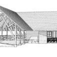Lümanda valla Leedri küla selts plaanib ehitada Saaru väljale ühisürituste läbiviimiseks küüni ning selle ehitamiseks korraldatavale heategevuskontserdile 31. mail kutsuti laulma Ivo Linna.