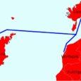 Pärast paari päeva tagust uudist Saaremaalt läbi põikava Gotlandi–Läti laevaliini avamisest märkas kohalik mees, et meie vetes ei ole lood enam nii roosilised nagu varem.