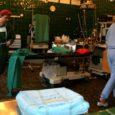 Kuressaare haigla A-korpuse osalise renoveerimise projekteerimis- ja ehitustööde hange on ühe osaleja poolt vaidlustatud, mistõttu võib esialgselt kolme suvekuusse planeeritud renoveerimine haigla juhi Viktor Sarapuu sõnul edasi lükkuda.
